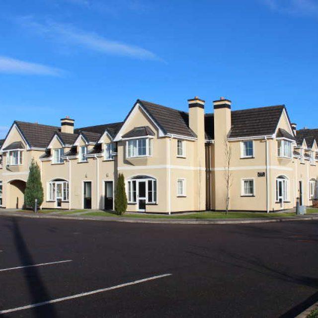 Muckross  Holiday Homes in  Killarney