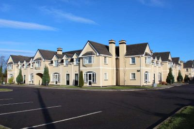 Muckross  Holiday Homes in  Killarney