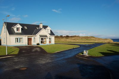 Portbeg Holiday Homes Bundoran Donegal