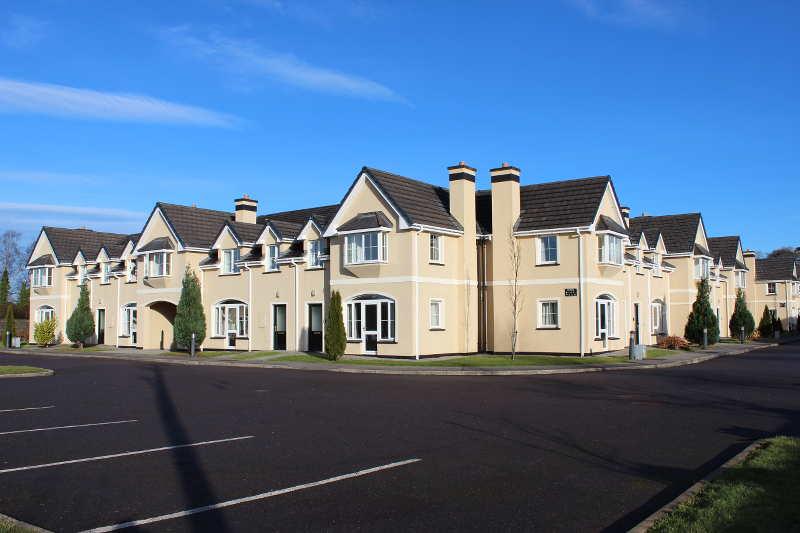 Holiday Homes in Killarney